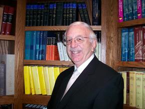 C. Hassell Bullock