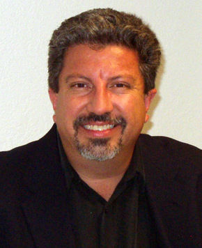Kevin J. Navarro