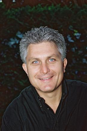 Craig Detweiler