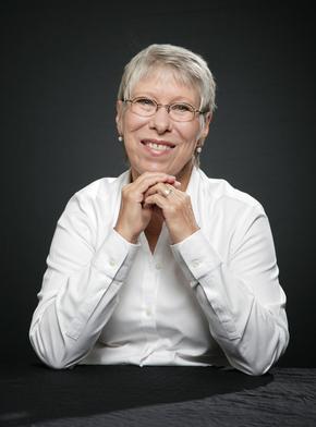 Frances S. Adeney