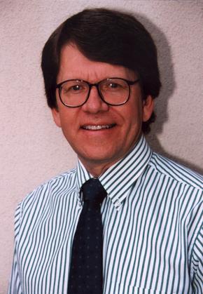Philip N. Olson