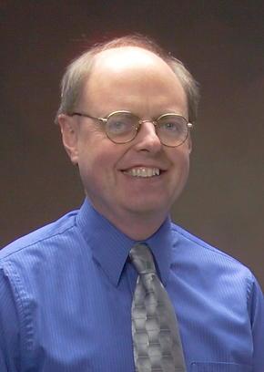 Richard S. Hess
