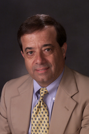 Michael Pasquarello III
