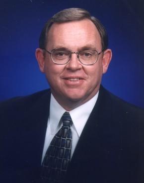 Wayne Jacobsen