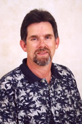 Clay Jacobsen