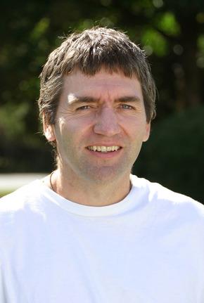 Norman Klassen
