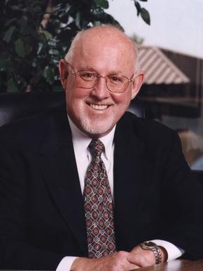 Alfred H. Ells