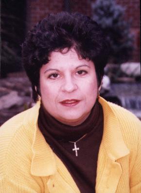 Ginny Aiken