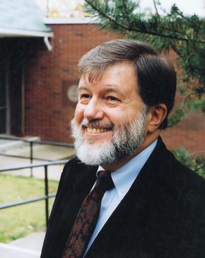 George Hunsinger