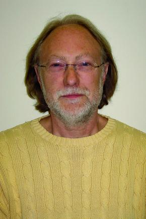 Dale C. Allison Jr.
