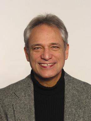 Douglas Jacobsen