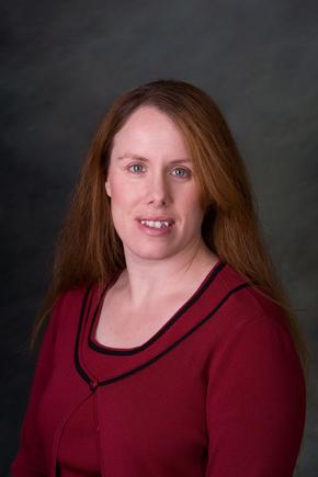 Heidi A. Campbell