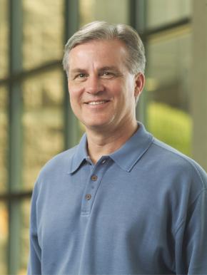 Steve Stroope