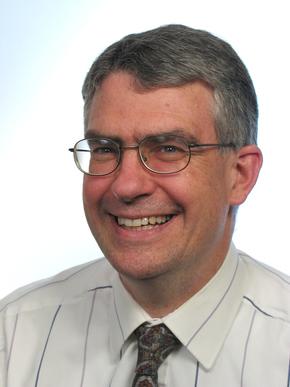 Craig A. Evans