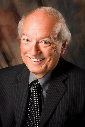 Paul E. Engle