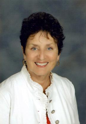 Trudy Harris RN