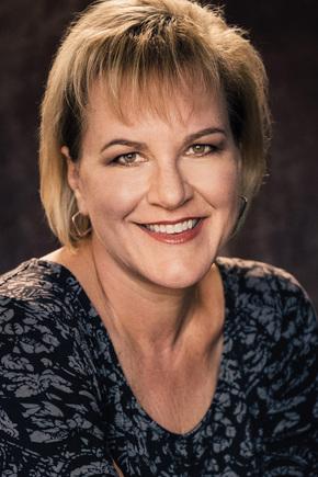 Lisa T. Bergren