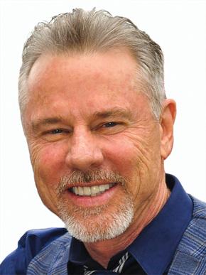 Glen Berteau