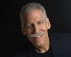 Michael L. Brown