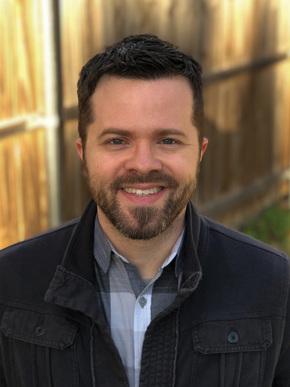Ryan Lokkesmoe