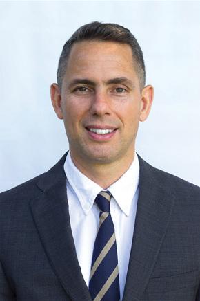 Herman Mendoza