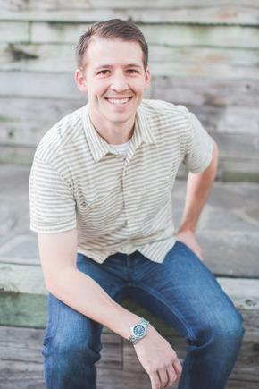 Jake Mulder