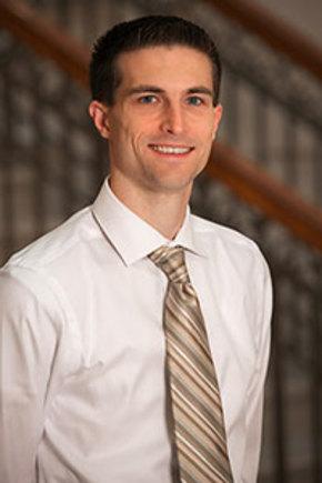 T. Ryan Byerly