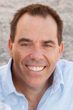 Chris Sonksen