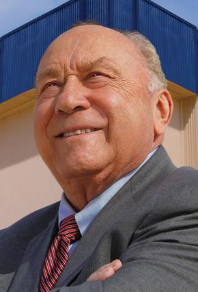 Elmer L. Towns