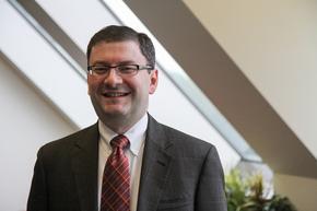 Daniel J. Treier