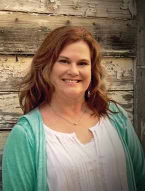 Teri Lynne Underwood