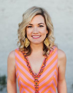 Erica Willis