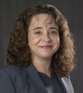 Jeanette Windle