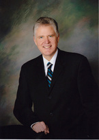 James L. Garlow