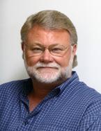 Don Thorsen