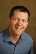 Dr. David Clarke