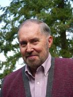 Stanley C. Baldwin