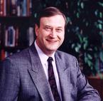Paul D. Meier