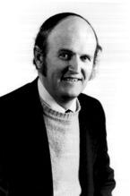 John D. Woodbridge