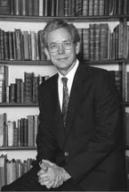 Walter A. Elwell