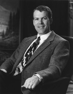 David K. Clark