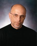 Terry C. Muck