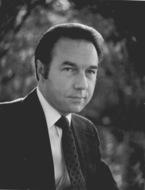 Allen P. Ross