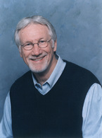 Floyd McClung