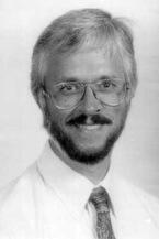 David A. Dorsey