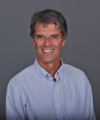 Steven Bouma-Prediger