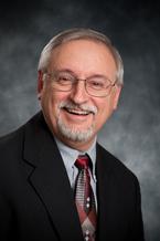 John H. Walton
