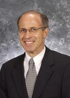 Daniel J. Estes