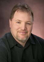 Jim Putman