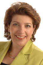 Laura Petherbridge